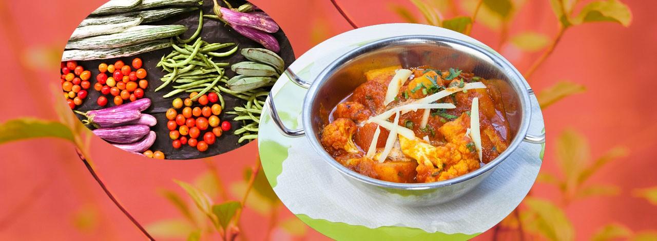 Herzlich Willkommen bei Krishna Heim- und Partyservice!